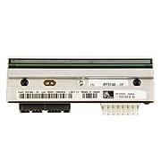 Zebra® 203 dpi Thermal Transfer Printhead (P1004230)
