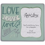 Angelstar Love Picture Frame
