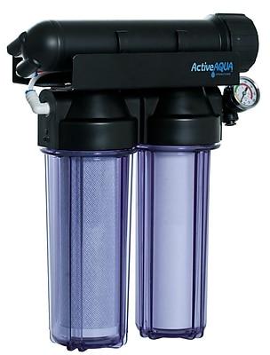 Hydrofarm Active Aqua 100 Reverse Filtration System WYF078278819700