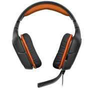 Logitech 981-000625 Prodigy G231 Gaming Headset