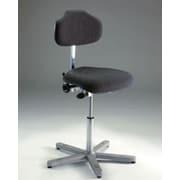 Milagon Neutra Desk Chair; Casters