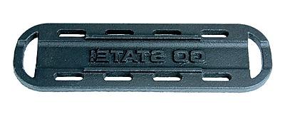 Northlight NCAA ''Go State'' Hot Dog Cast Branding Iron WYF078279400723