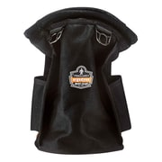Ergodyne Canvas Topped Parts Pouch