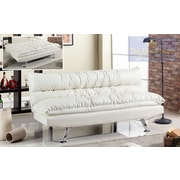BestMasterFurniture Convertible Sofa