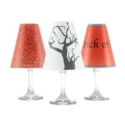 di Potter Party Paper Empire Lamp Shade