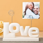 FashionCraft Magnificent Love Picture Frame