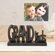 FashionCraft Grandkids Picture Frame