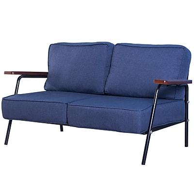 Merax Sofa