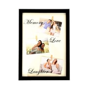 BestBuy Frames Hanging Display Picture Frame