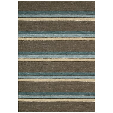 Barclay Butera Manford Area Rug; Runner 2'3'' x 8'