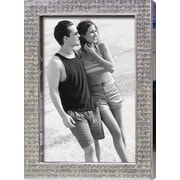 Heim Concept Picture Frame; 5'' x 7''