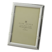 Heim Concept Reed Life Picture Frame
