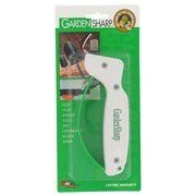 Fortune Products GardenSharp Tool Scissor Sharpener