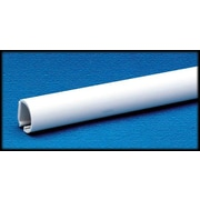 Wiremold CordMate Channel; Ivory