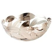 Heim Concept Fruit Bowl