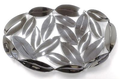 Heim Concept Leaves Platter
