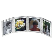 Heim Concept Picture Frame