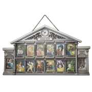 Heim Concept School House Picture Frame