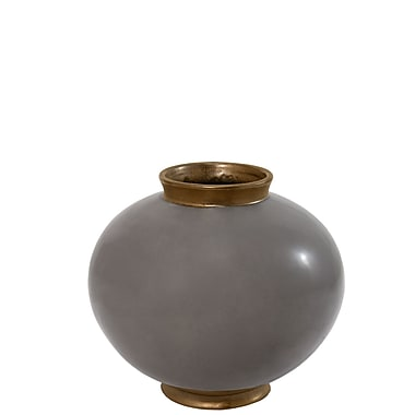 Selectives Littala Squat Vase