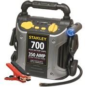STANLEY® J7Cs Jump Starter (350 Amps)