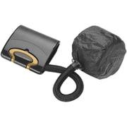 Infiniti Pro By Conair Sb1Gs Infiniti Pro Gold Series Soft Bonnet Hair Dryer