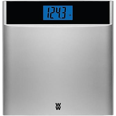 Conair Ww501 Digital Precision Scale
