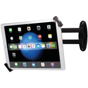 Cta Digital Pad-Aswm Ipad/Tablet Articulating Security Wall Mount
