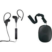 Isound Isound-6820 Wireless Audio Bundle