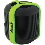 Coleman Cbt13-G Aktiv Sounds Waterproof Bluetooth Mini Speaker (Green)