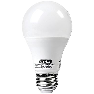 Genie Ledb1-R Led Garage Door Opener Bulb