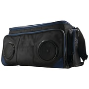 Ilive Isbw436B Bluetooth Stereo Cooler Bag