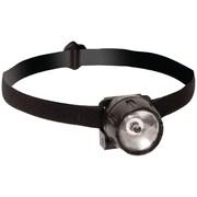 Cyclops Cyc-Atm1Xp-B Atom Xp Headlamp