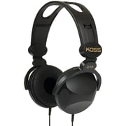 Koss 182220 R-10 Over-Ear Headphones