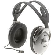 Koss 182139 Ur15A Over-Ear Headphones
