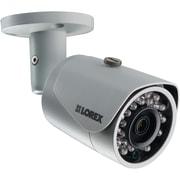 Lorex By Flir Lnb4163B 4.0-Megapixel Hd Poe Bullet Camera