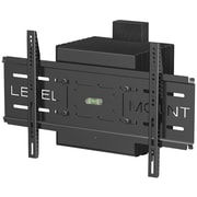 "Level Mount Smm-08 10""-42"" Motorized Full-Motion Mount"