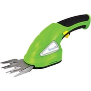 Serene-Life Pslhtm20 Cordless Handheld Grass Cutter Shears