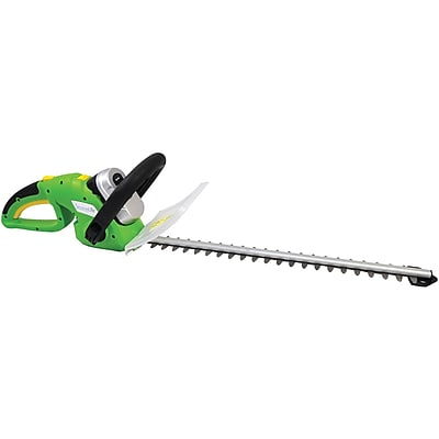 Serene-Life Pslhtm36 Cordless Hedge Trimmer