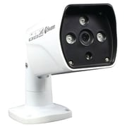 Swann Swpro-1080Flb-Us Pro-1080Flb Pro-Grade 1080P Hd Analog Bullet Camera