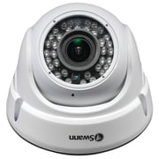 Swann Swpro-1080Zld-Us Pro-1080Zld Pro-Grade 1080P Hd 2.8Mm-12Mm Analog Dome Camera