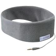 Sleepphones Sc6Gm Sleepphones Classic (Soft Gray, Medium)