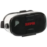 Sunpak Sp-Vrv-15 Vr-15 Virtual Reality Viewer