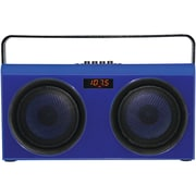 Supersonic Sc-1407Bt Wireless Party Bluetooth Portable Speaker Box