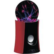Supersonic Sc-1451Bt Bluetooth Plasma Portable Speaker