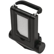Poser Snap 98531 Mobile Video & Photo Led Mount Light