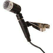 Poser Snap 98533 Mobile Video Microphone Set