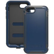 Trident Cy-Apiph7-Bl000 Iphone 7 Cyclops Case (Blue)