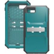 Trident Kn-Apiph7-Tl000 iPhone 7 Kraken A.M.S. Case (Teal)