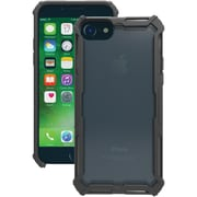 Trident Kr-Apiph7-Bkdul Iphone 7 Krios Dual Case (Black)