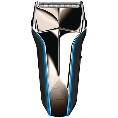 Vivitar Pg-1010 Chrome Foil Shaver 2442885